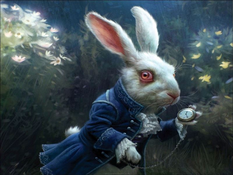 alice-in-wonderland-fantasy-computer-animation-comedy-adventure-film-white-rabbit