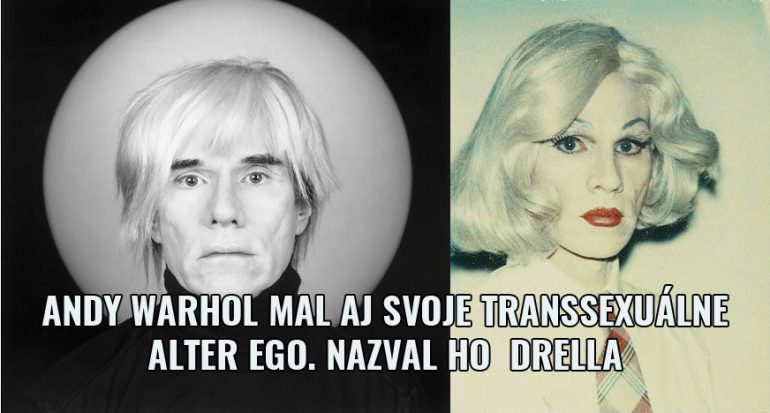 andy-warhol-title