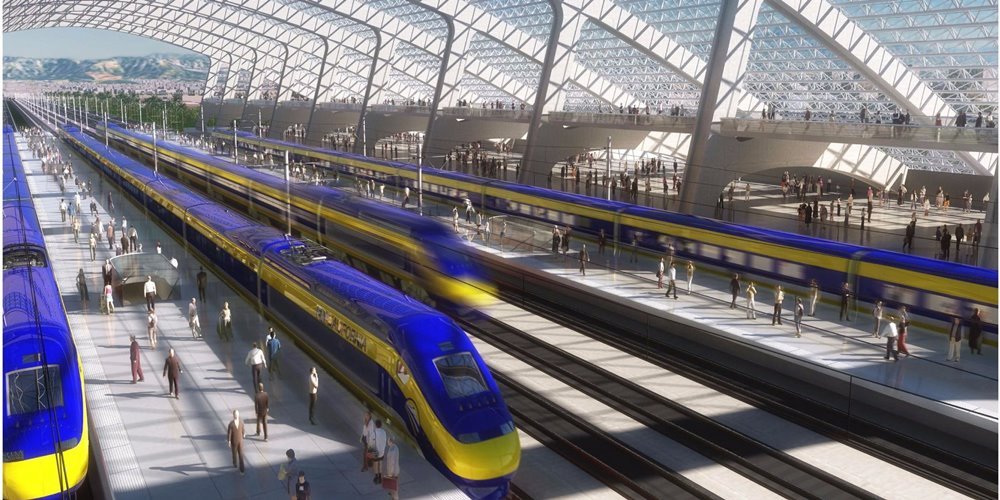 http://www.businessinsider.com/californias-controversial-high-speed-rail-system-is-up-against-a-new-challenge-2016-1