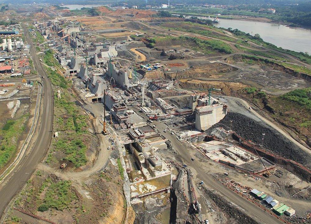 Expanzia Panamského prieplavu 04b1e89e757