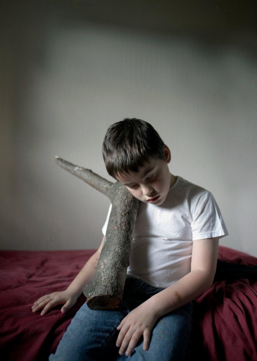chlapec-autista11
