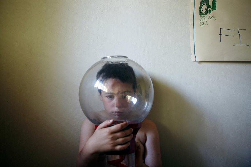 chlapec-autista12