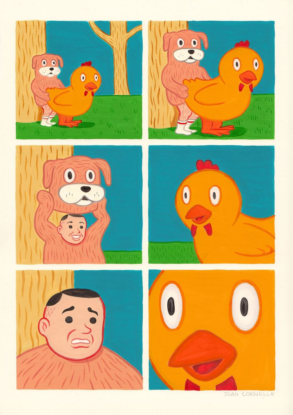 http://www.funnyjunk.com/10+joan+cornella+comics+explained/funny-pictures/5337117/