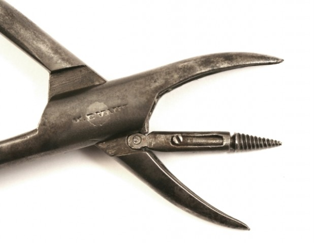 Can You Actually