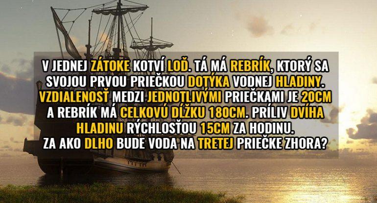 zastavki.com