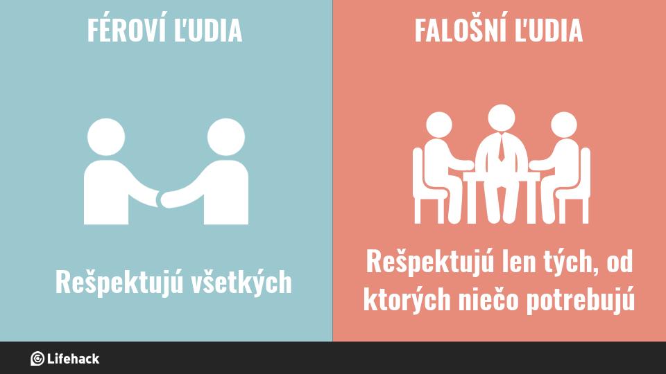 falosni-ludia-1