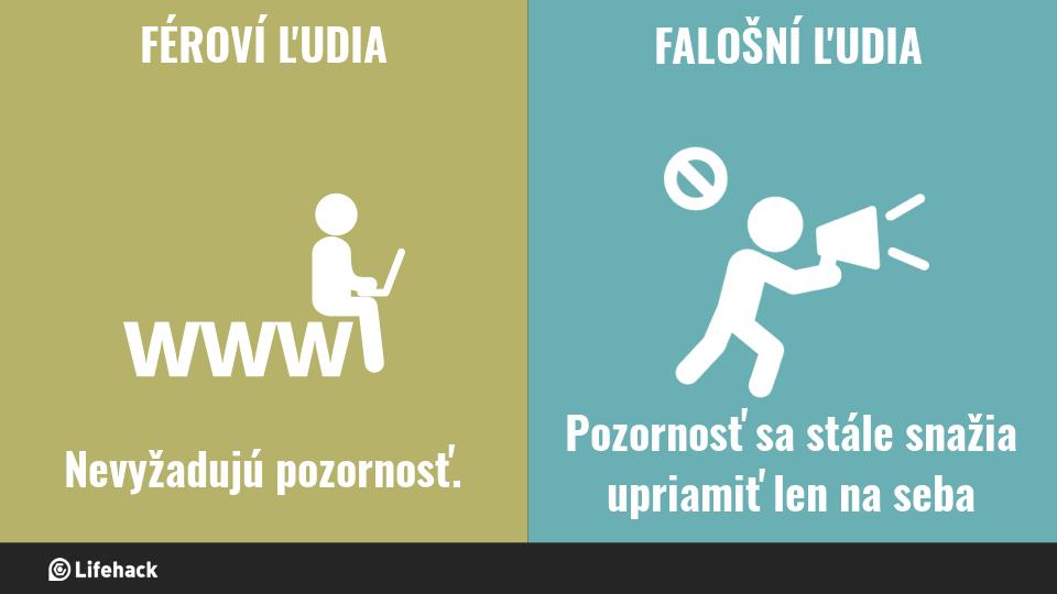 falosni-ludia-2