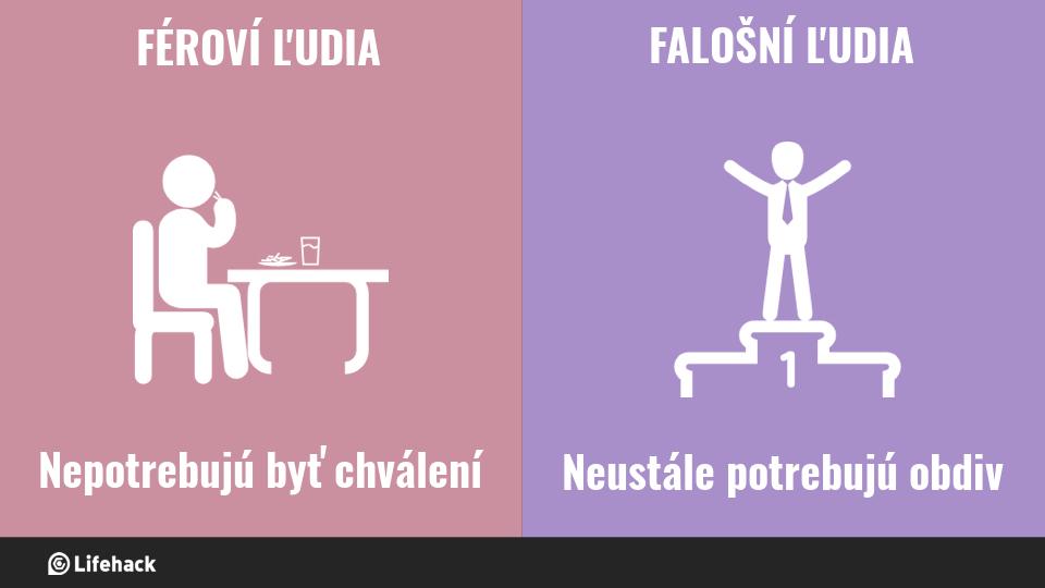 falosni-ludia-3