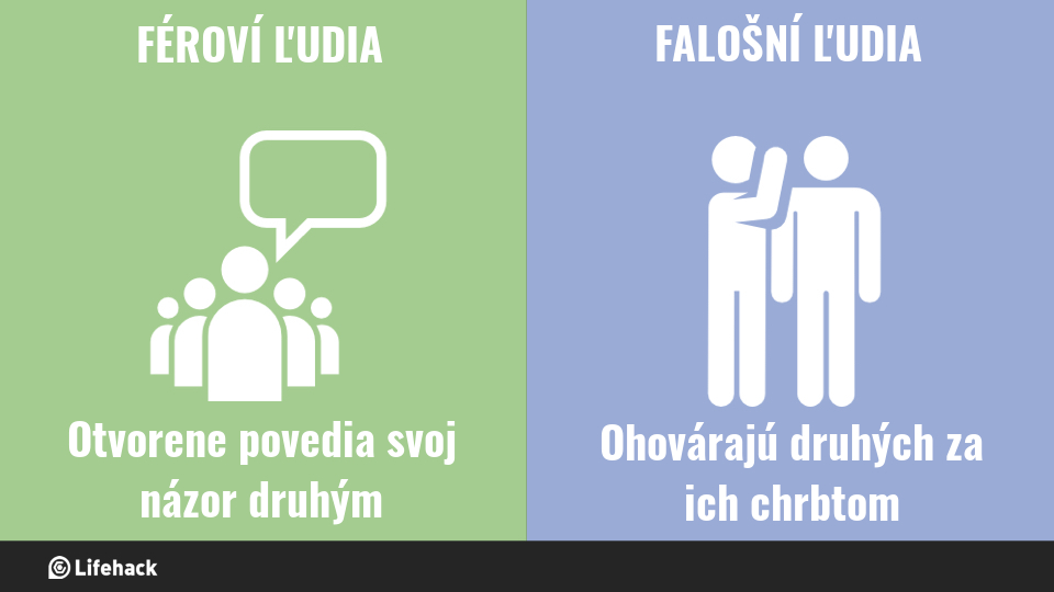 falosni-ludia-4