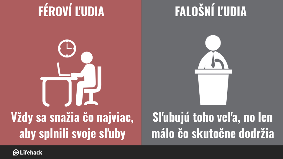 falosni-ludia-5
