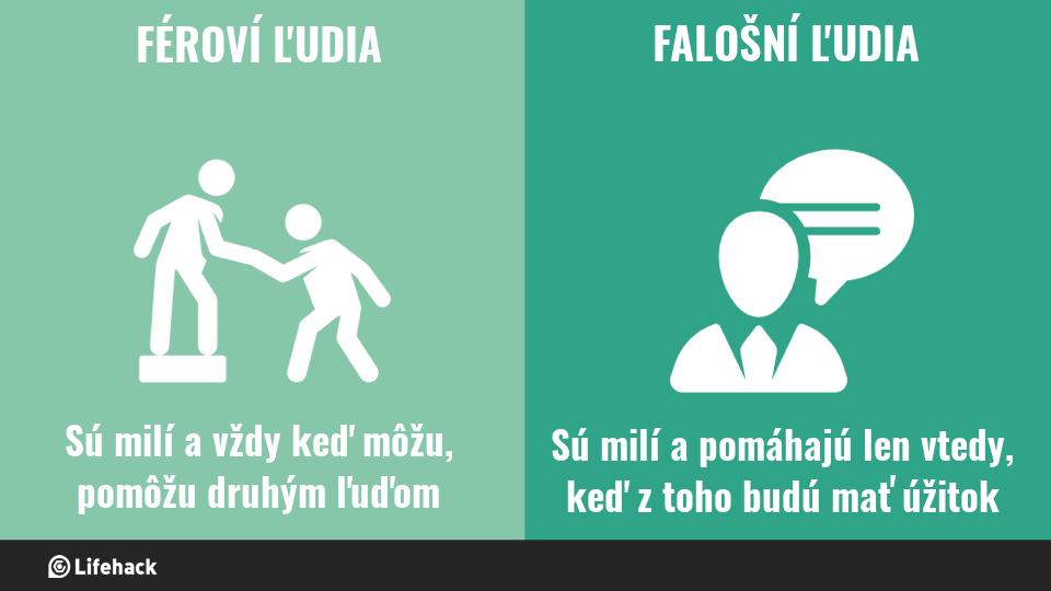 falosni-ludia-6