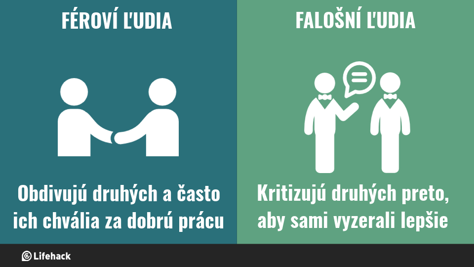 falosni-ludia-7