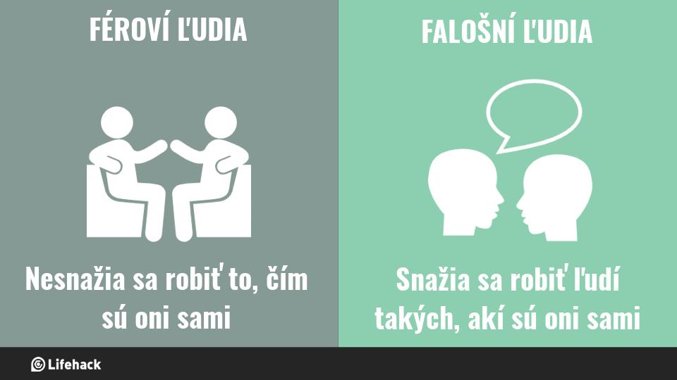 falosni-ludia-8