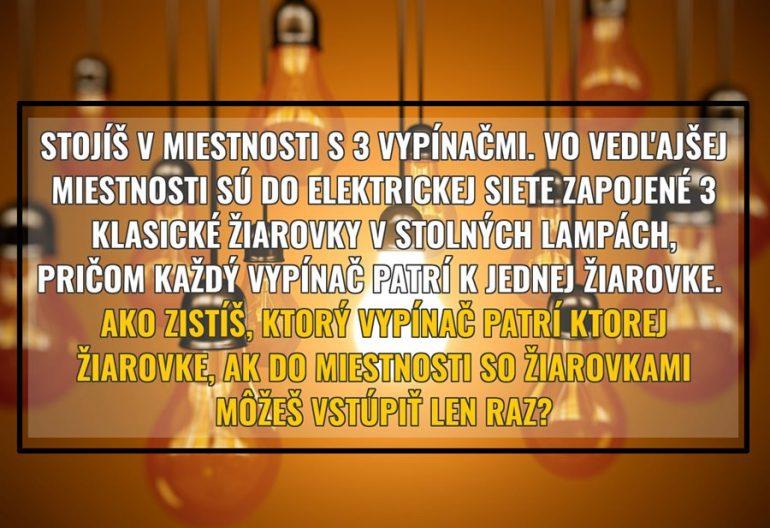 juventudsucre.com