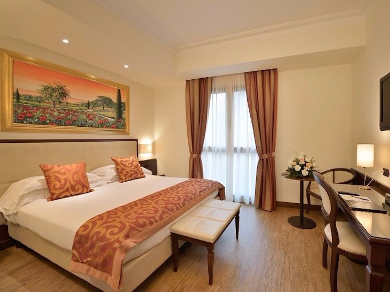 hotel11