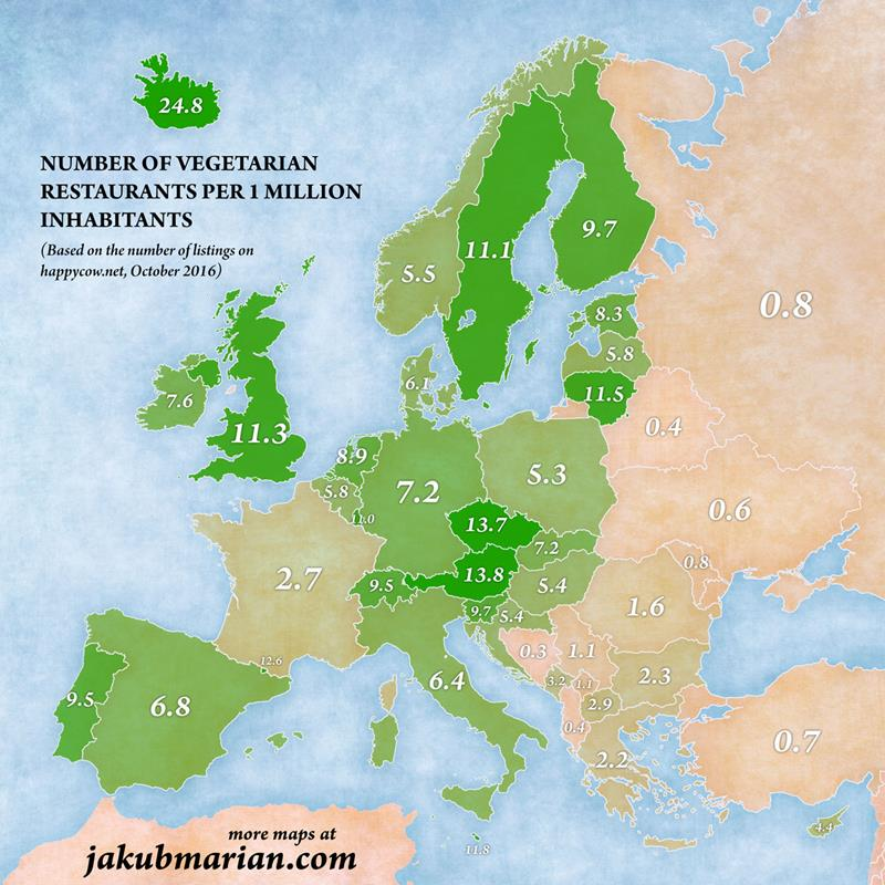 jabub-marian-mapy14