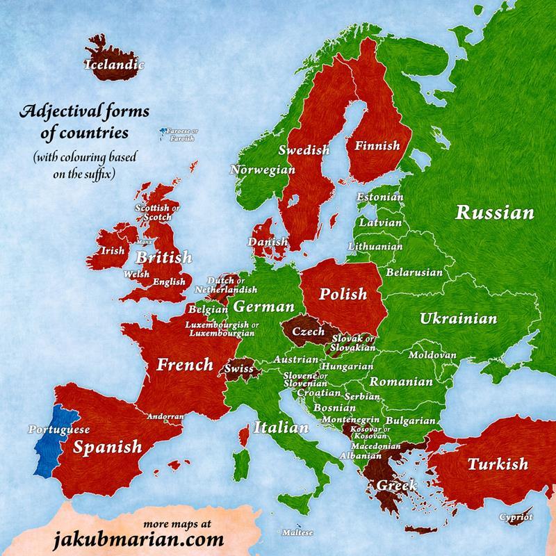 jabub-marian-mapy3