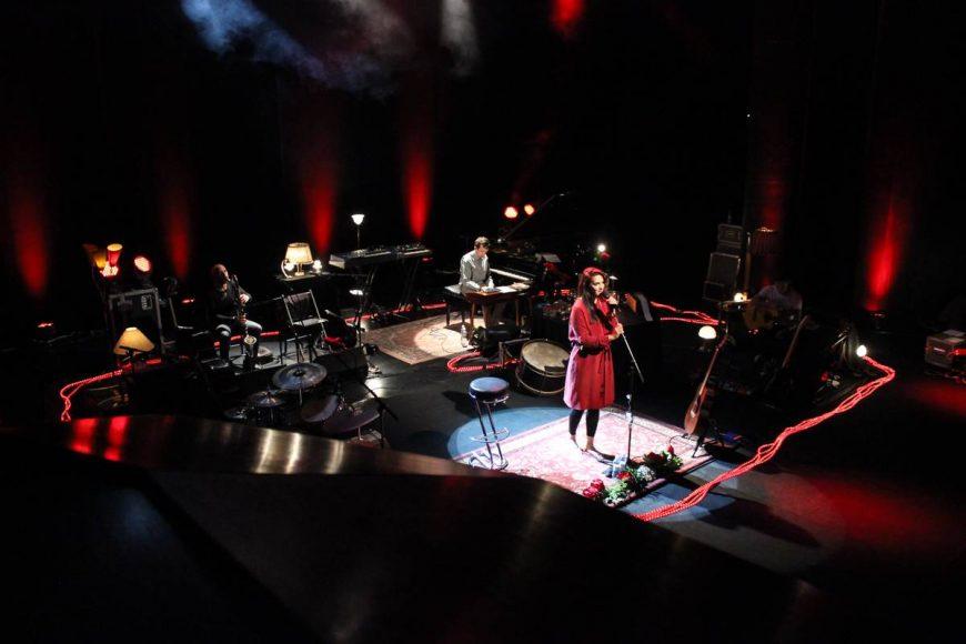 jana-kirschner-takmer-solo-10