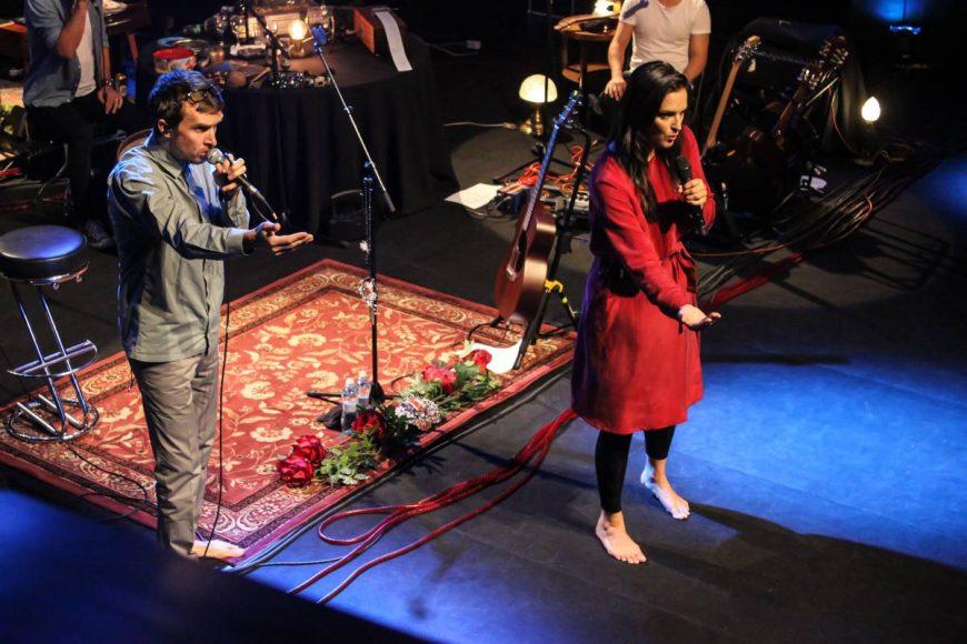 foto: Kristína Poráziková