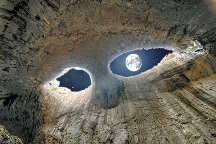 jaskyna-prohodna