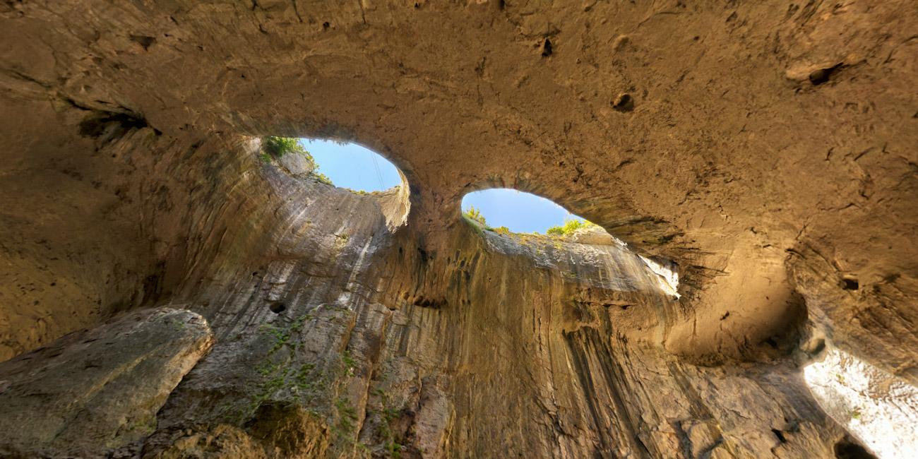 jaskyna-prohodna1
