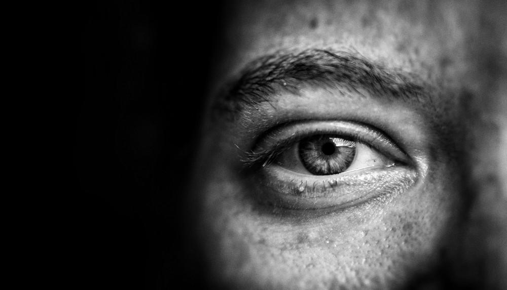 b8d08f983 Podľa psychológov sú iba tri dôvody, prečo nám chýba sebavedomie. Takto ich  môžeme prekonať