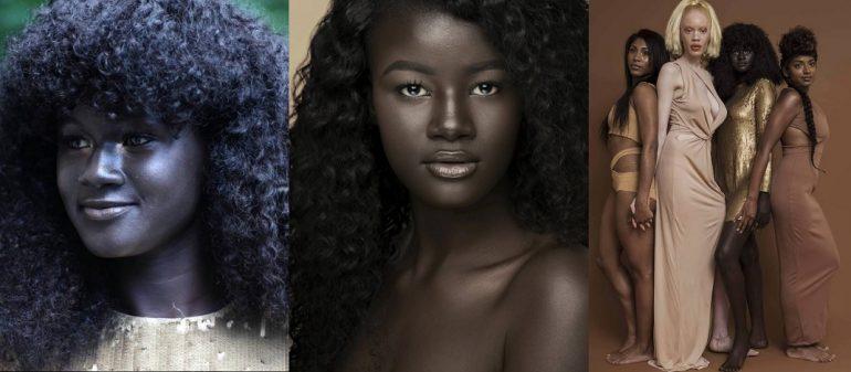 instagram|melaniin.goddess