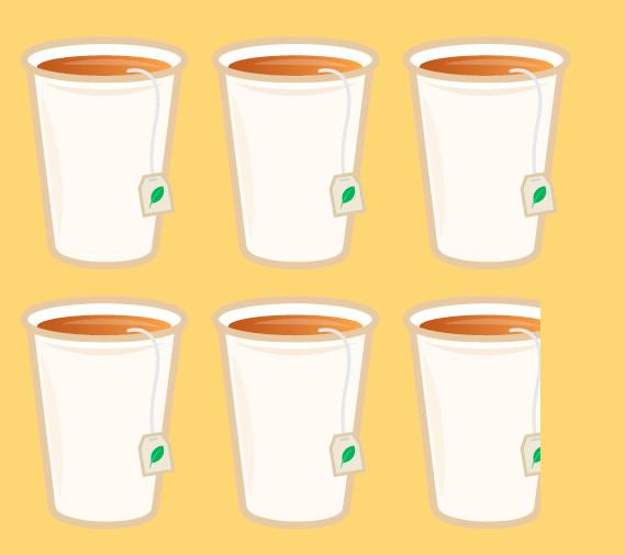 kofein4