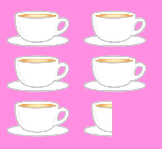 kofein6