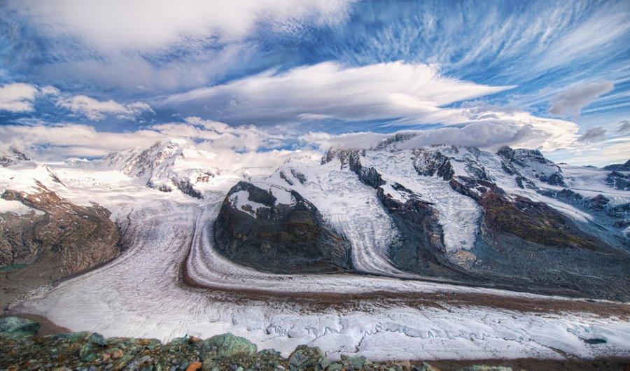 glacierhub.org