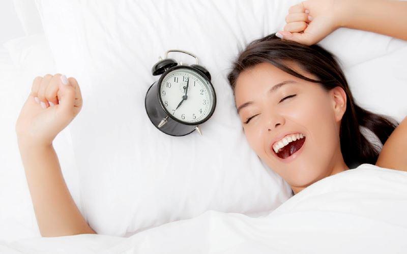 morning-bed-alarm-clock