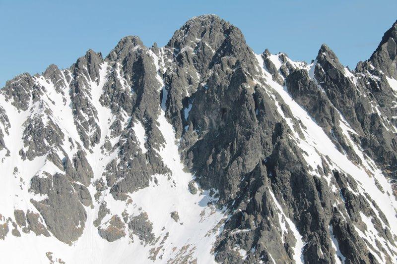 summitpost.org