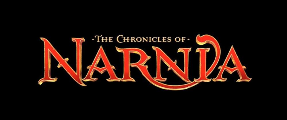 narnia.wikia.com