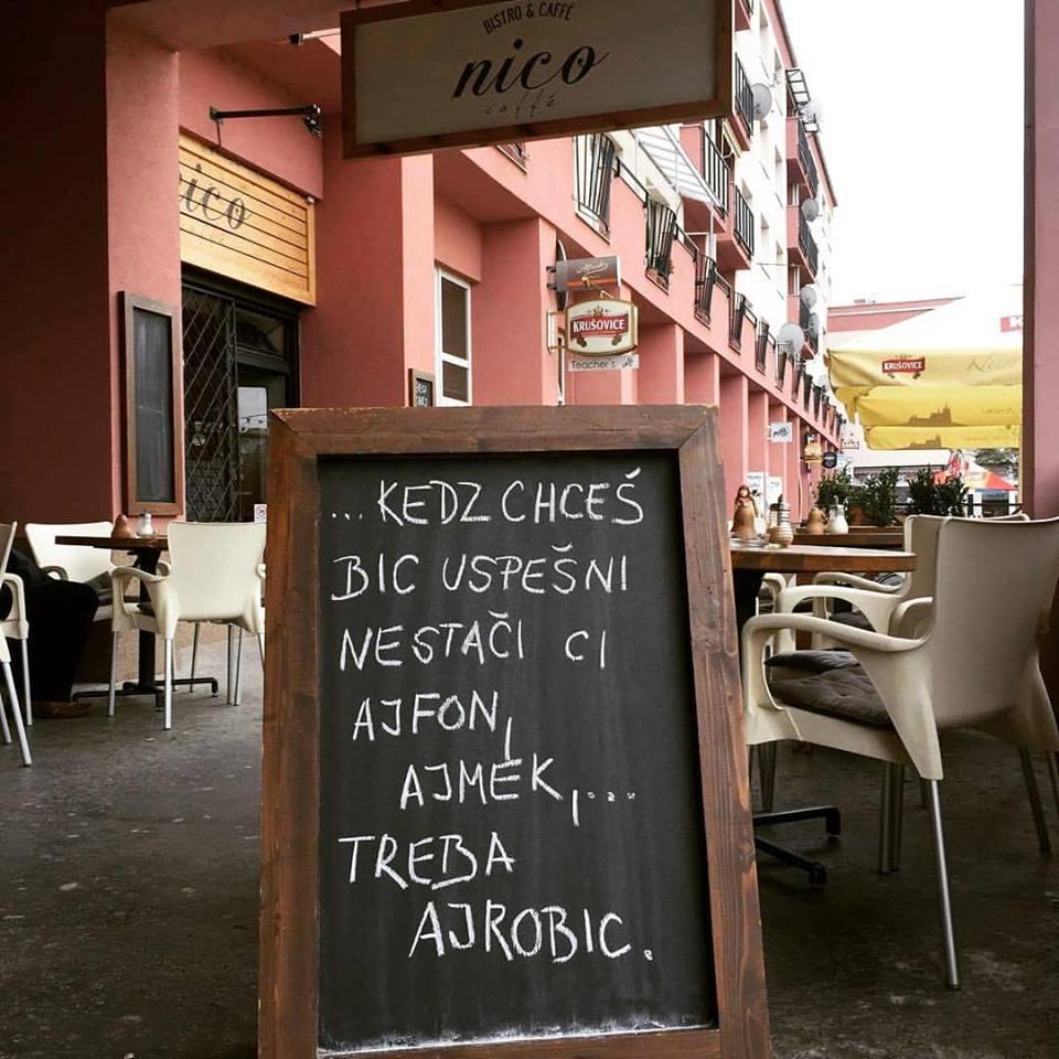 nico-caffe