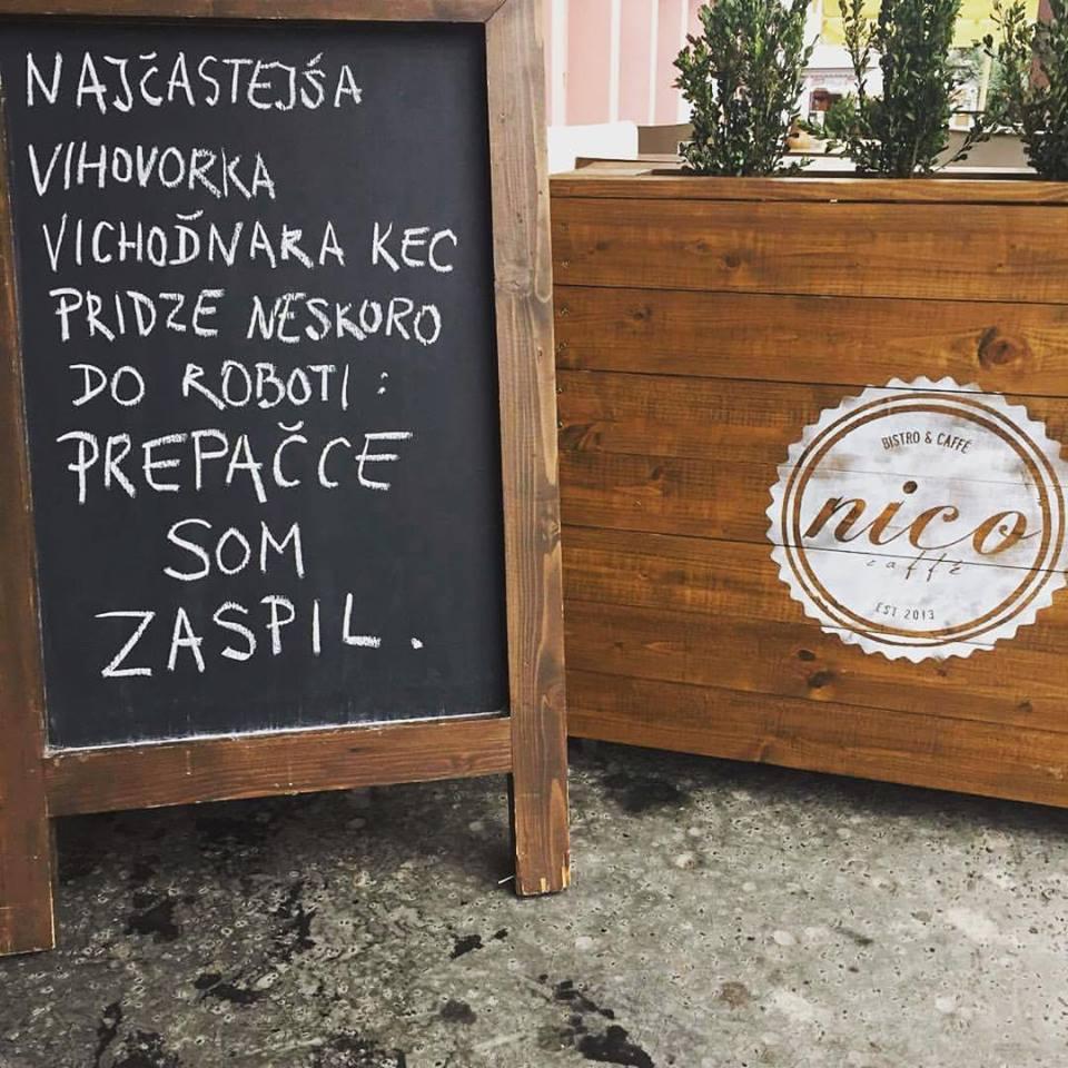 nico-caffe1