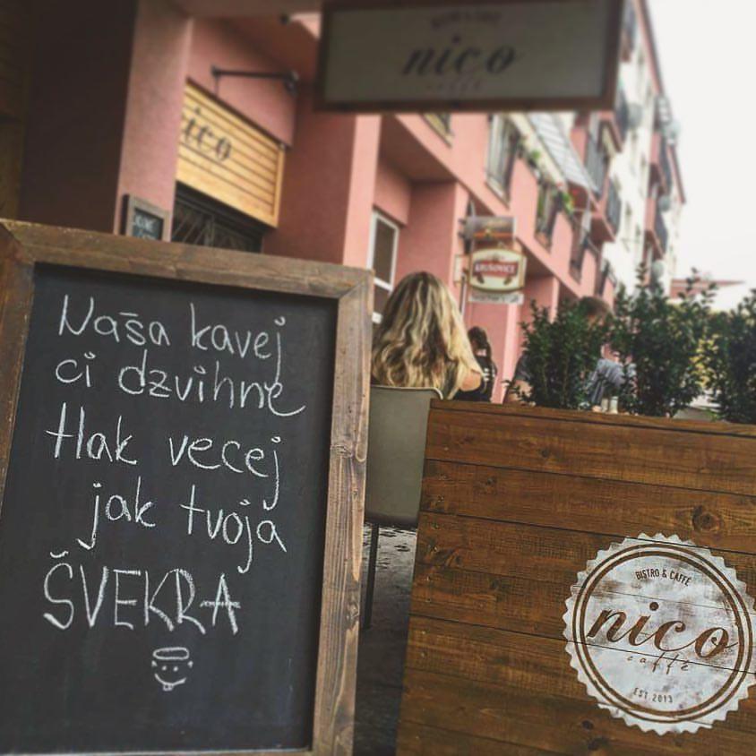 nico-caffe10