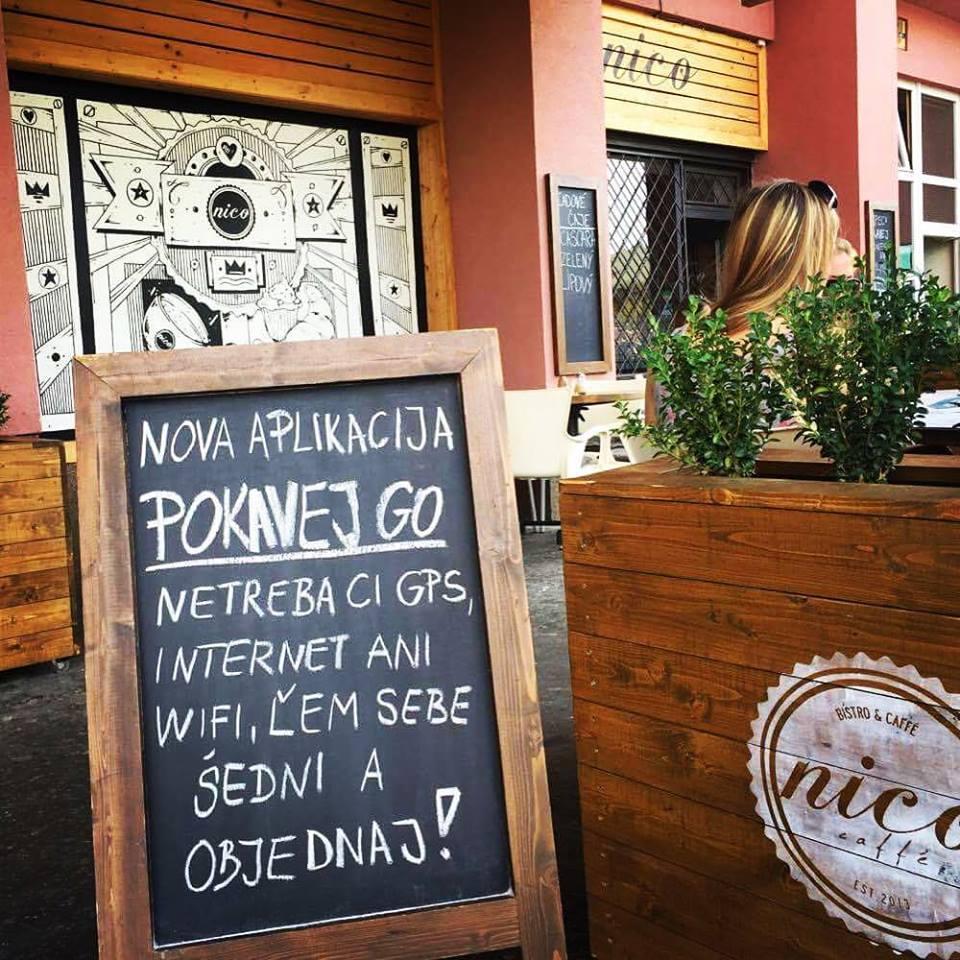 nico-caffe11