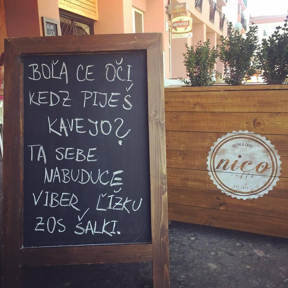 nico-caffe13