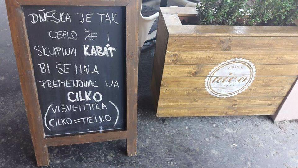 nico-caffe15