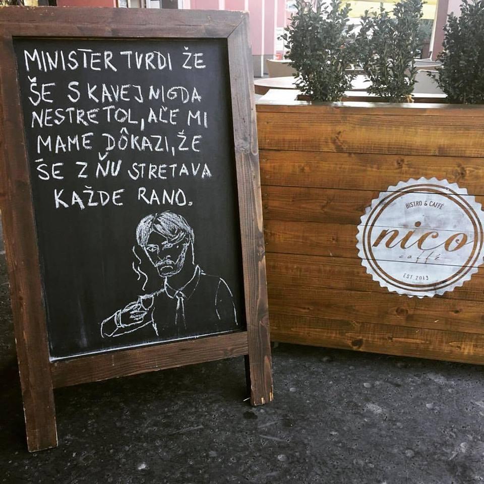 nico-caffe2