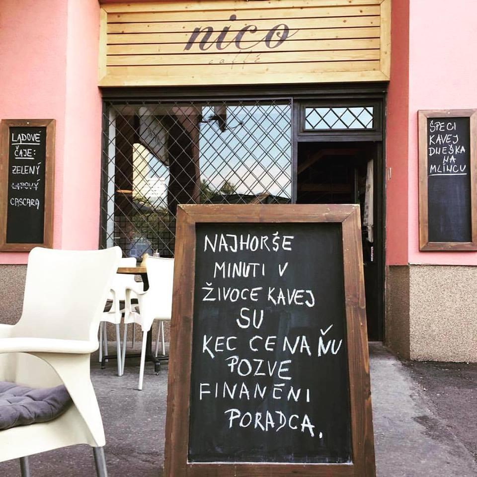 nico-caffe3