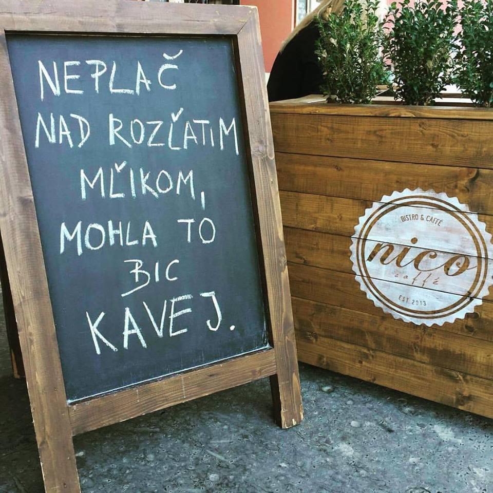 nico-caffe4