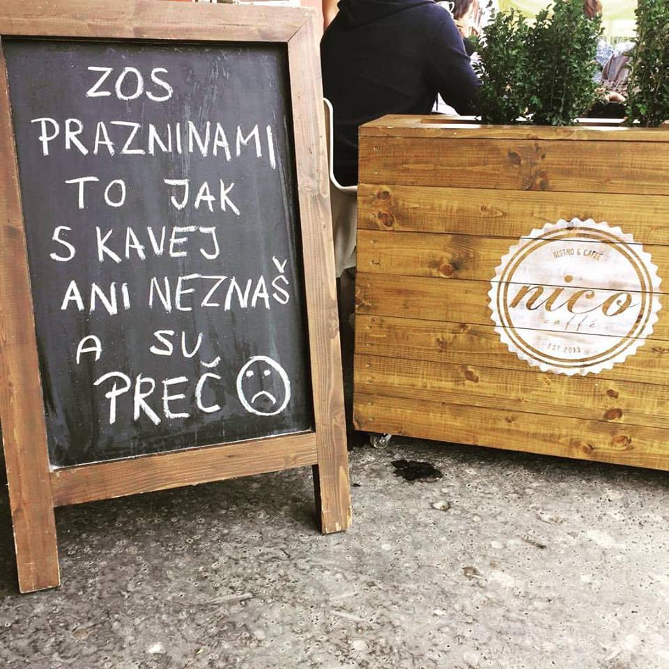 nico-caffe5