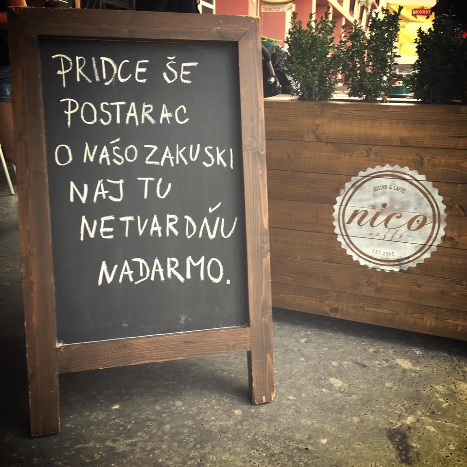 nico-caffe6