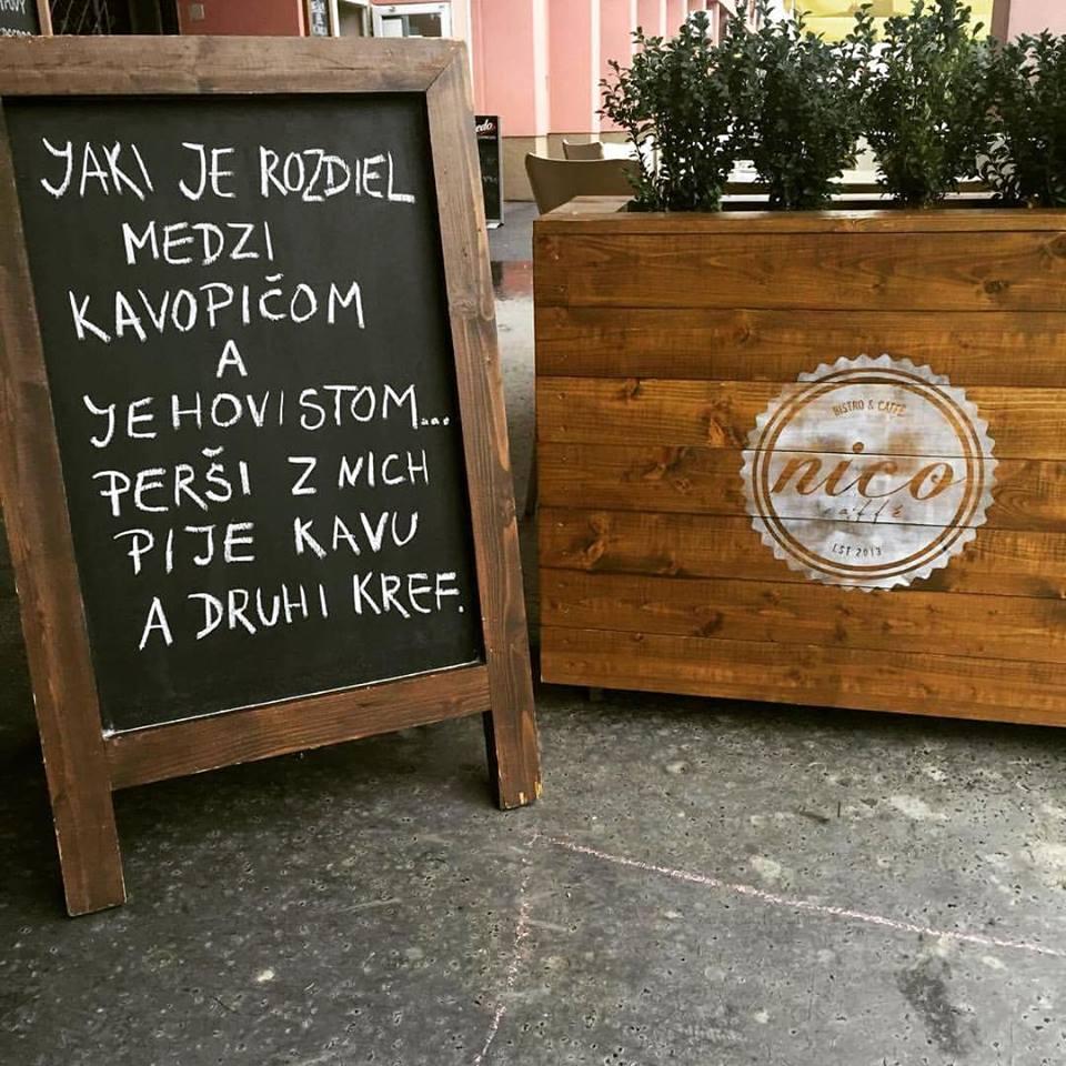 nico-caffe7