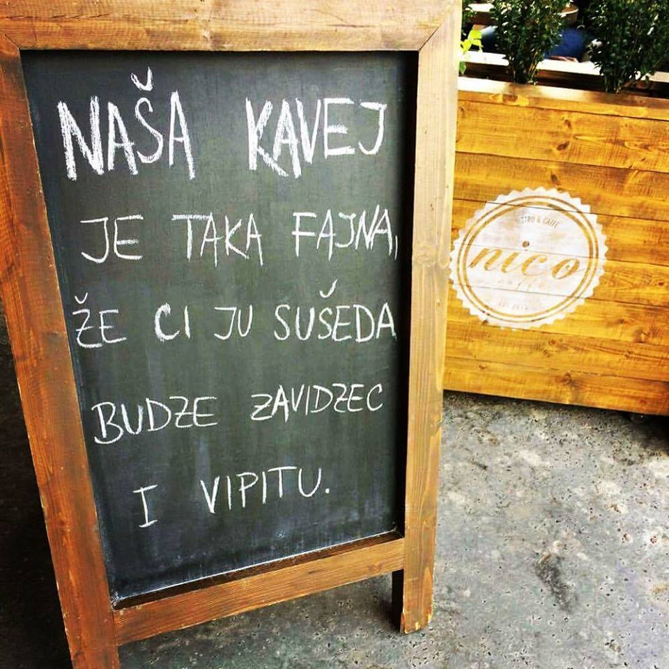 nico-caffe8