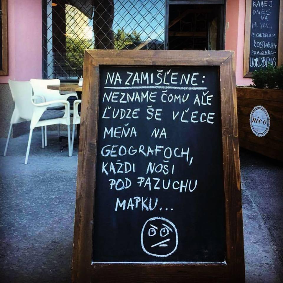nico-caffe9
