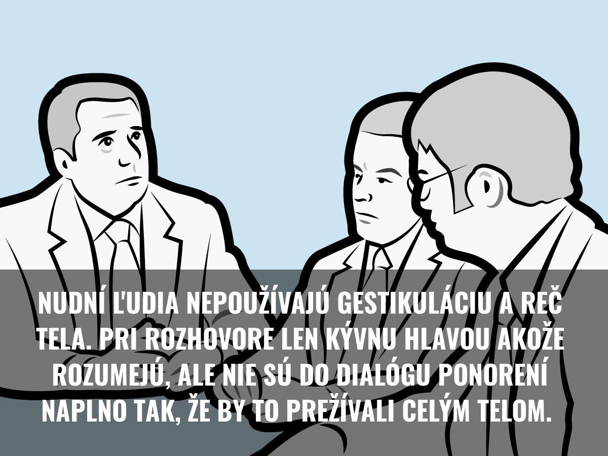 nudni-ludia-2