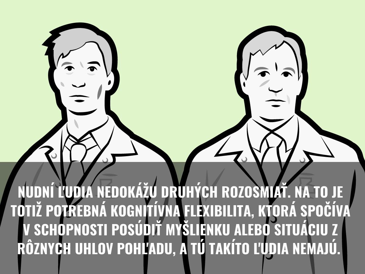 nudni-ludia-3