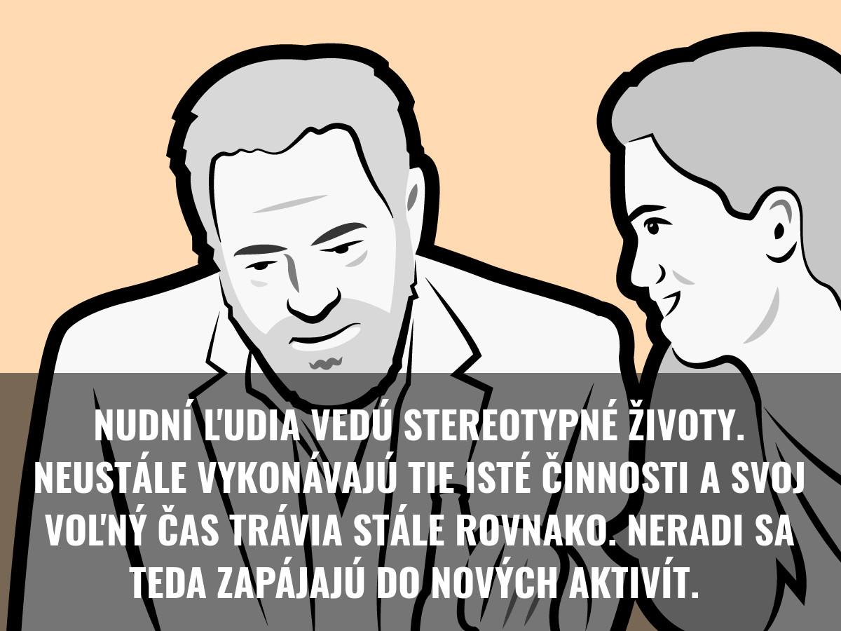 nudni-ludia-4